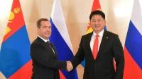 Тойм: Монгол Улс Сэлэнгэ мөрөн дээр усан цахилгаан станц байгуулахаас татгалзах уу?