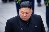 Пхеньян стратегийн чухал туршилт хийснээ зарлав