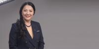 Ц.Солонго: Зээлийн хүүнд дарлуулсан иргэдийн эрхийг хамгаалах чиглэлээр хэн ч юу ч хийхгүй байна