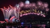 Шинэ жилийн сонирхолтой уламжлалууд