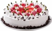 Аарцтай бялуу хийх жор