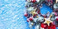 "Өнөөдөр ""Зул сарын баяр""-ын өдөр"
