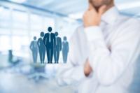 Leaderships forum-2019: Хэн, юу хэлэв?