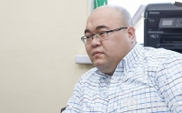 Б.Гүнбилэг: Төрийн сайд хүнд наад зах нь Mонголоо гэсэн этик байх ёстой