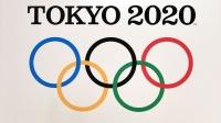 Олимпийн эрхээ авсан тамирчид