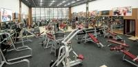 ЭМД-аар 13 спорт клубт хичээллэх боломжтой боллоо