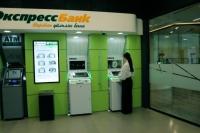 ХААН Банк орон даяар 100 киоск машин  суурилуулж, банкны үйлчилгээг 24/7 болголоо