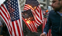 АНУ Ираны асуудал хурцдав
