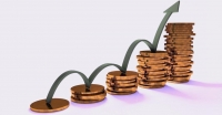 Инфляцийг хөөргөдөг сарууд айсуй