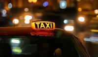 Такси үйлчилгээнд төрийн бодлого хэрэгтэй байна