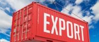 """2020 оныг """"Экспортыг нэмэгдүүлэх жил"""" болгон зарлав"""