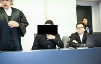 Б.Баттүшигийг гэрчлэх гэж Монголын хуулийнхан очсон уу