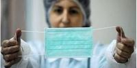 Шинэ коронавирусийн халдвараас урьдчилан сэргийлэх зөвлөмжийг хүргэе