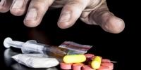 Хар тамхи ба нийгмийн зэрлэгшил