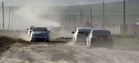"""Улаанбаатар Дархан чиглэлийн """"зам""""-ыг муулахыг хориглоно"""