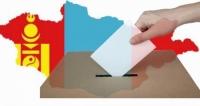 Сонгуулийн зардлын дээд хэмжээг тогтоолоо