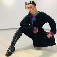 """""""The Hu""""-ийн бүтээлийг бүжгийн урсгалтай хослуулсан монгол залуу"""