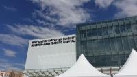 Монгол-Япон сургалтын эмнэлэг хаагдах эрсдэлд оржээ
