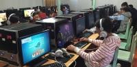 67 газрын цахим тоглоомын үйл ажиллагаа эрхлэх эрхийг цуцлуулах  саналыг хүргүүллээ