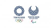 Олимпийн эрхийн тэмцээн цуцлагдсаар байна