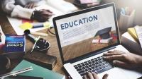 НҮБ хүүхдүүдэд үндэснийх нь хэлээр боловсрол олгохыг дэмжлээ