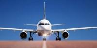 """""""Covid-19"""" агаарын тээврийн салбарт хэрхэн нөлөөлж байна вэ?"""