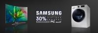 Samsung брэндийг албан ёсны дистрибьютерээс 30 хүртэл хувийн хөнгөлөлттэй аваарай