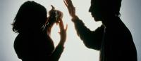 Гэр бүлийн хүчирхийлэл үйлдэх гэмт хэрэг 87.5 хувиар өсчээ