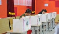 УИХ-ын 2020 оны сонгуульд бие даах 208 нэр дэвшигч