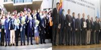 АН, МАХН өндөржүүлсэн бэлэн байдлын зэргийг зөрчсөн үү