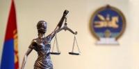 Эрүүгийн 22 хэргийг шүүхэд шилжүүлэв