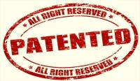 Иргэн, хуулийн этгээдээс ирүүлсэн 101 бүтээлд патент олгожээ