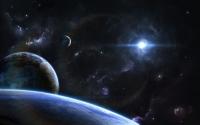 Дэлхийтэй төстэй гаригийг нээжээ
