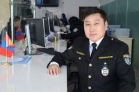 Д.Мандах: Монголд амьдарч байгаа гадны иргэд нутаг буцах сонирхолгүй байна