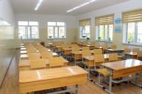 Сургуулиа нээсэн 6 улсын туршлагаас