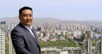 Ч.Анхбаяр: Монгол хүний хамгийн дээд боловсрол бол үндэсний үзэл, эх орноо хайрлах сэтгэл байх ёстой