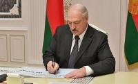 Александр Лукашенко хувьсгал хийхийг зөвшөөрөхгүй гэв