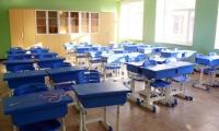 Хөгжлийн бэрхшээлтэй хүүхэдтэй ажиллаж буй ердийн цэцэрлэг, ЕБС-ийн багшид нэмэгдэл хөлс олгоно