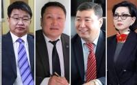 Танилц: Сүхбаатар аймгаас нэр дэвшигчдийн ХОМ