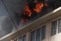 Гал түймрийн шалтгааныг холбогдох байгууллагын үзлэг шалгалтаар тогтооно