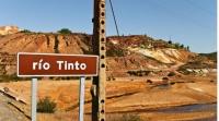 ''Рио Тинто'' дурсгалт газрыг сүйтгэсэн шалтгаанаа тайлбарлажээ