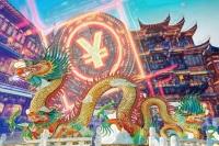 Хятад Улс ''доллар болон биткоинийг устгагч''-ийг эхлүүлж магадгүй