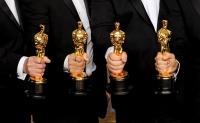 ''Оскар'' хоёр сараар хойшиллоо