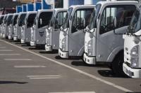 Хүнсний үйлдвэрийн тээвэрлэлтийн үйлчилгээнд хяналт шалгалт хийхэд 170 гаруй зөрчил илэрчээ