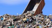 Дотоодын аялагчид өдөрт 2000 тонн хог хаядаг