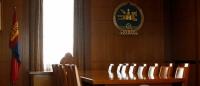 Бэлэн байдлын зэрэгт шилжүүлсэн хугацааг 07 дугаар сарын 31-нийг хүртэл сунгалаа