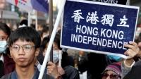 Хятад АНУ-ын тулгасан шаардлагыг сөрж байна