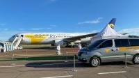 Сөүл-Улаанбаатар чиглэлийн тусгай үүргийн онгоцоор 262  иргэн ирлээ
