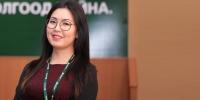 М.Мандахмягмар: ХААН Банкны нэрэмжит тэтгэлэгт хөтөлбөрт магадлан итгэмжлэгдсэн их, дээд сургуулийн I курсийн оюутнууд хамрагдах боломжтой