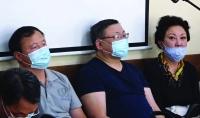 ''Жаст''-ын Ш.Батхүүг Монголын шүүх долоон жил шүүж байна